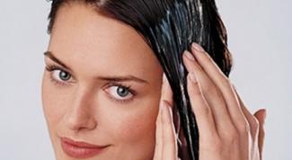 Помогают ли маски на дрожжах для волос