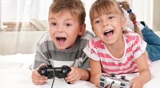 Какие три самые крутые компьютерные игры