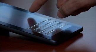 Какой сенсорный телефон лучше