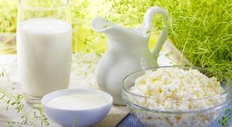 В каких продуктах содержатся аминокислоты