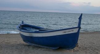 Какие документы нужны на лодку