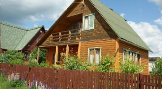Можно ли купить дом без земли?