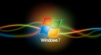 What version of windows 7, better to install