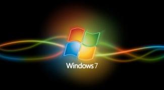 Какую версию windows 7 лучше установить
