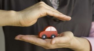 Нужно ли КАСКО начинающему водителю?