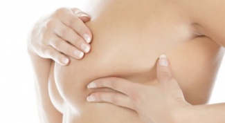How to get rid of age spots under breast