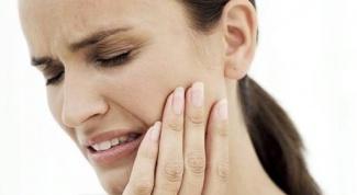 Почему щелкает челюсть