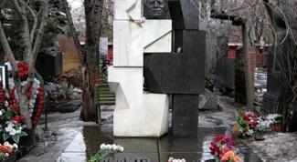 Что отрицательного в деятельности Хрущева