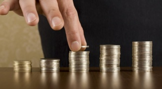 Что такое фондорентабельность труда