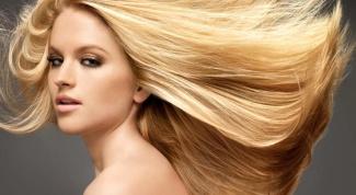 What is porous hair