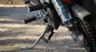 How to choose a good and cheap motorcycle