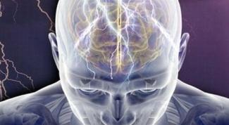 Каковы признаки эпилепсии
