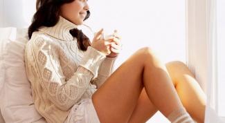 Какие применять отхаркивающие средства от кашля