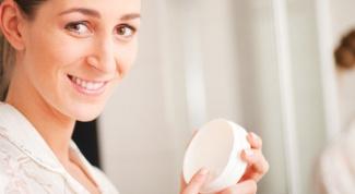 Гормональная косметика: плюсы и минусы