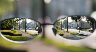Is it possible to cure myopia of the first degree