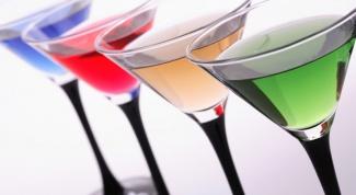 Как определить градусы в алкоголе