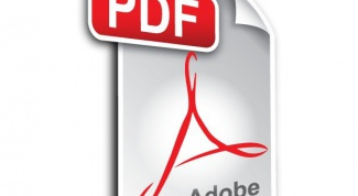 How to reduce the pdf file size
