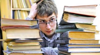 Какие есть заговоры для удачного экзамена