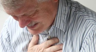 Как отличить болезнь сердца от невроза сердца