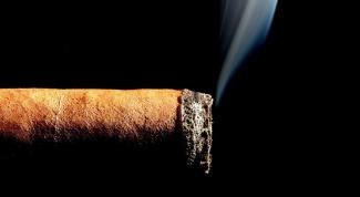 Где производят самые лучшие в мире сигары в 2018 году