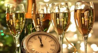 Какое шампанское самое дорогое и элитное