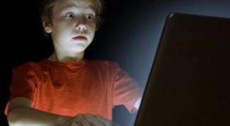 Как блокировать порно-сайты
