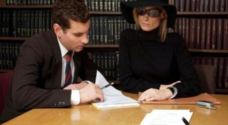 How to implement the right to the legacy of the civil wife