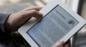 Что делать, если зависла электронная книга