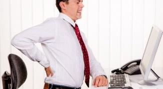 Можно ли вообще вылечить остеохондроз