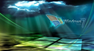 Как установить windows 7 64 bit