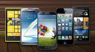 Почему не включается смартфон на андроиде