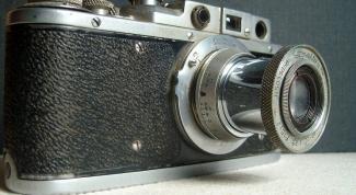 Какой лучше купить цифровой фотоаппарат