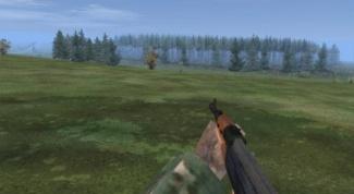 Какие есть игры - симуляторы войны