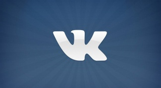 Как в Вконтакте подарить подарок анонимно
