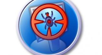 Почему антивирус не работает