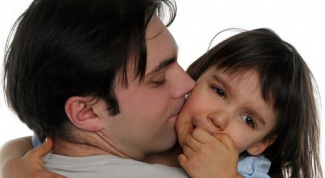 What documents are needed for the restoration of parental rights