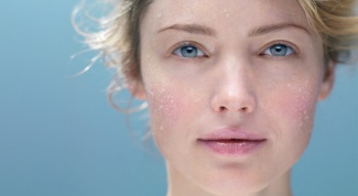 Как подобрать лечебную косметику для жирной кожи