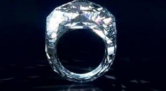 What stones make jewelry