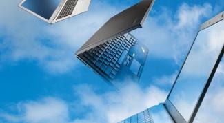Как правильно выбирать ноутбук