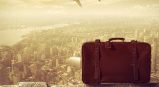Как купить авиабилеты через интернет