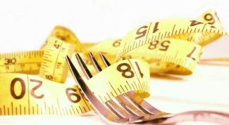 Как похудеть с итальянской диетой