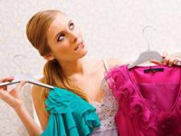 Как подобрать гардероб по типу фигуры