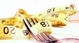 Эффективная диета «Десятка»