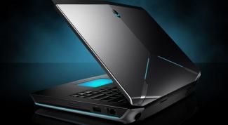 Критерии выбора ноутбука: пользовательские характеристики