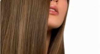 Красивые волосы: полюбите их и они ответят взаимностью
