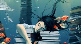 Развитие феноменальной памяти с помощью сновидений