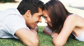 Как сохранить гармоничные отношения в браке