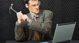 Как сделать, чтобы компьютер перестал тормозить