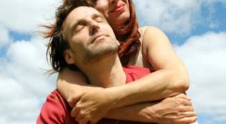 Как вернуть романтику в брак?