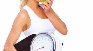 Как оценить массу тела